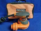 RIDGID R2601